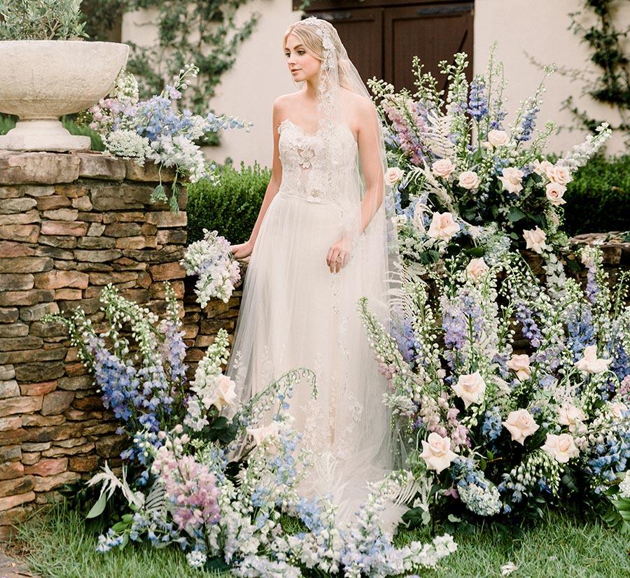 первые шаги с чего начать подготовку к свадьбе 1