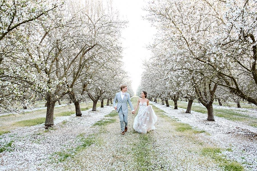первые шаги с чего начать подготовку к свадьбе 2