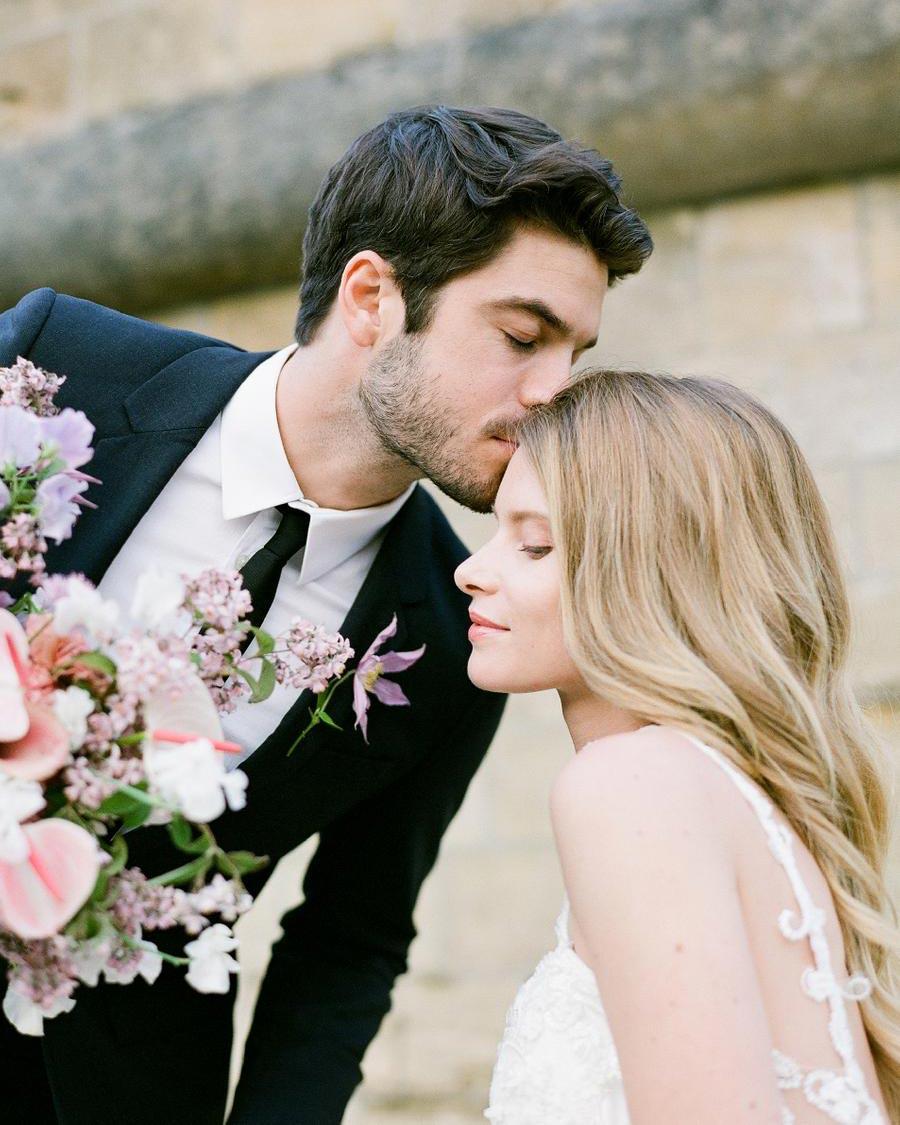 первые шаги с чего начать подготовку к свадьбе 3