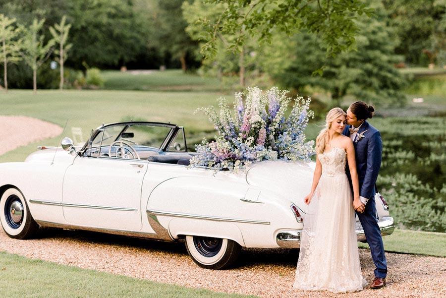 первые шаги с чего начать подготовку к свадьбе 4