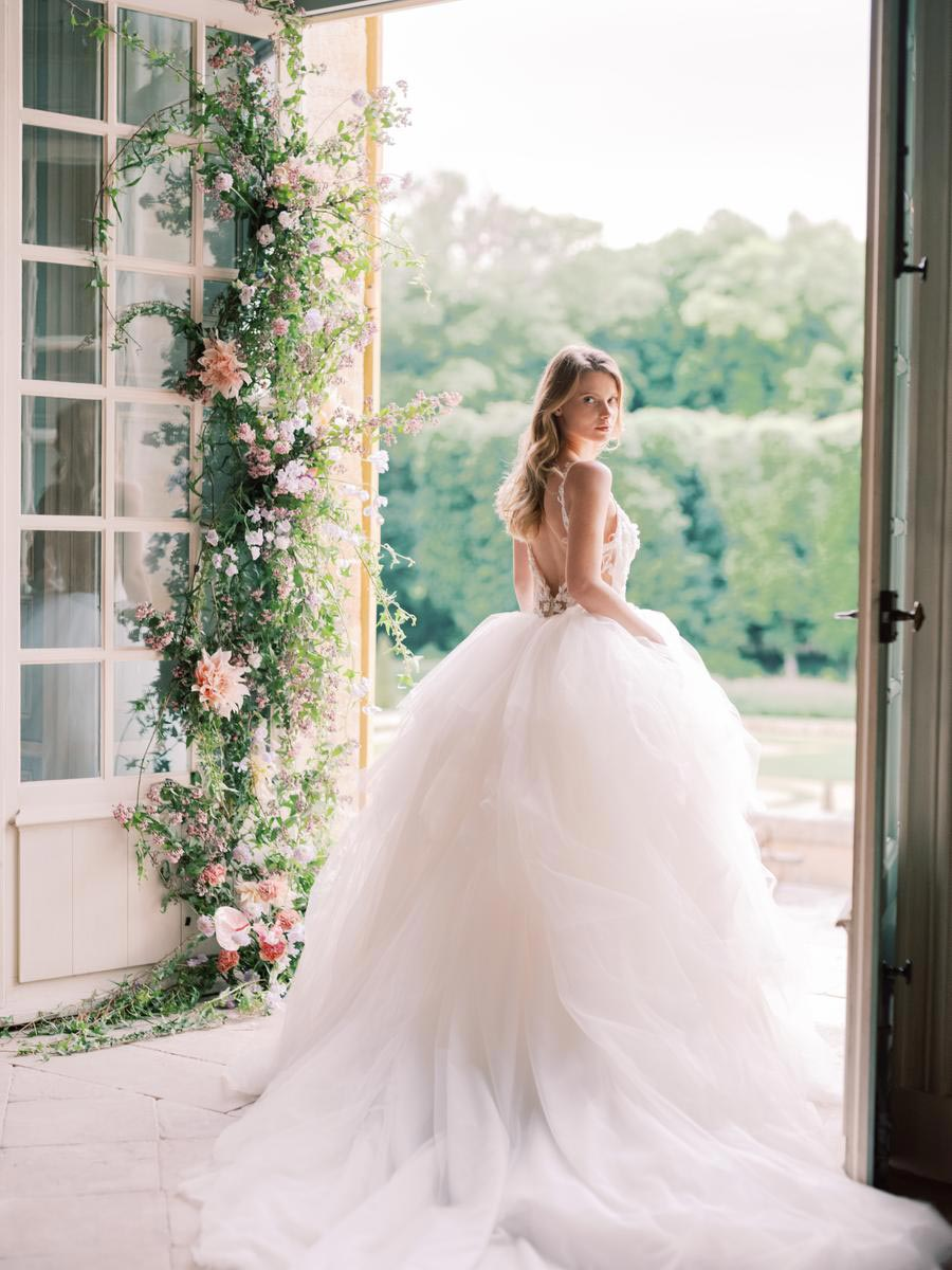 первые шаги с чего начать подготовку к свадьбе 7