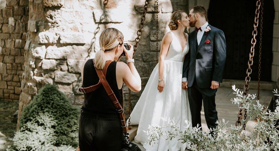 10 признаков недобросовестного свадебного подрядчика 2