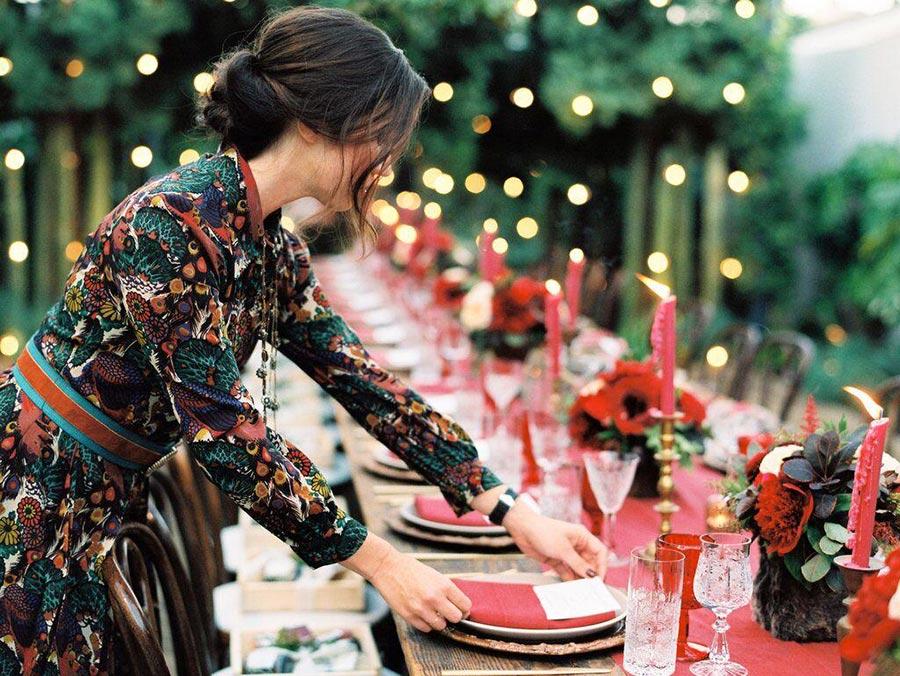 10 признаков недобросовестного свадебного подрядчика 3