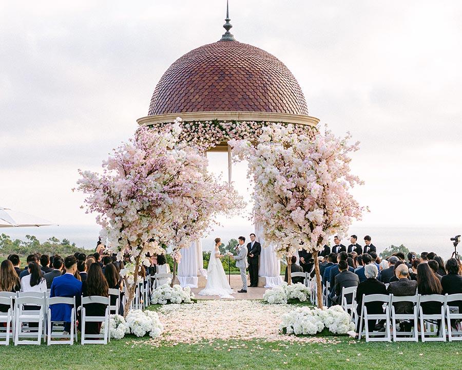 полный гид по свадебной церемонии 1