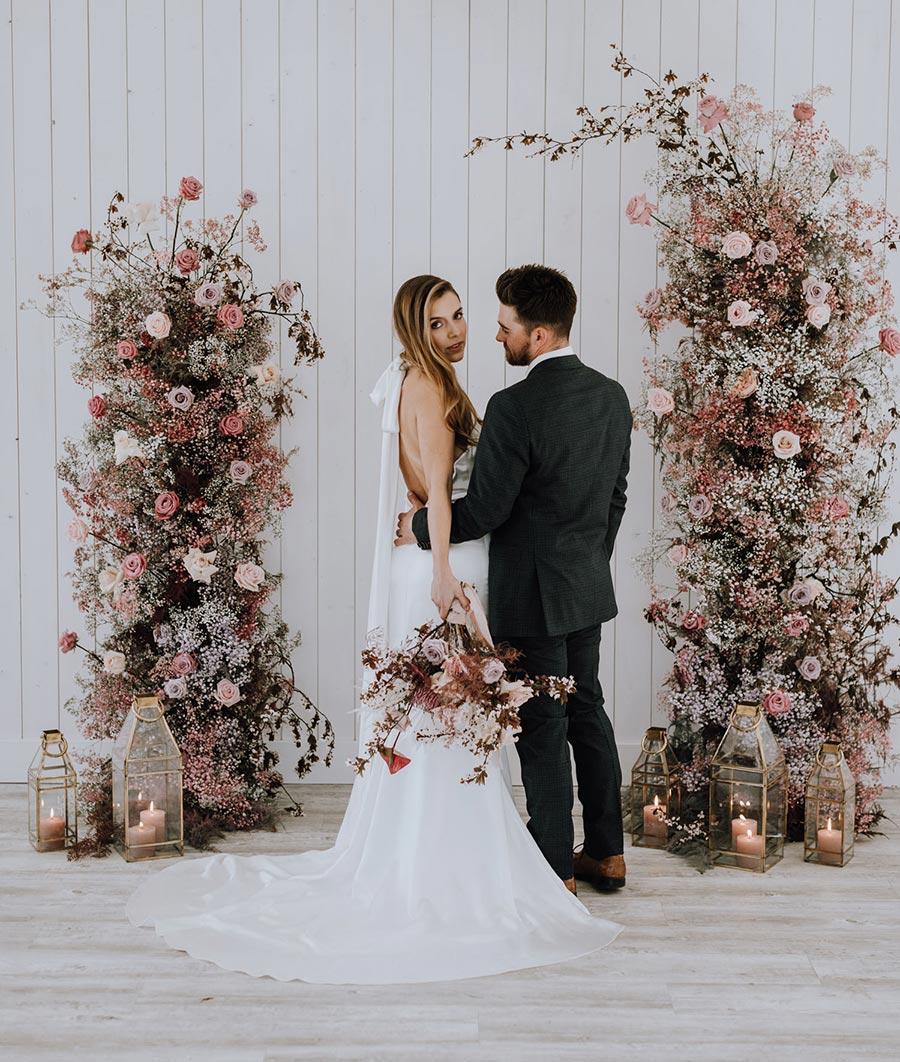 полный гид по свадебной церемонии 10