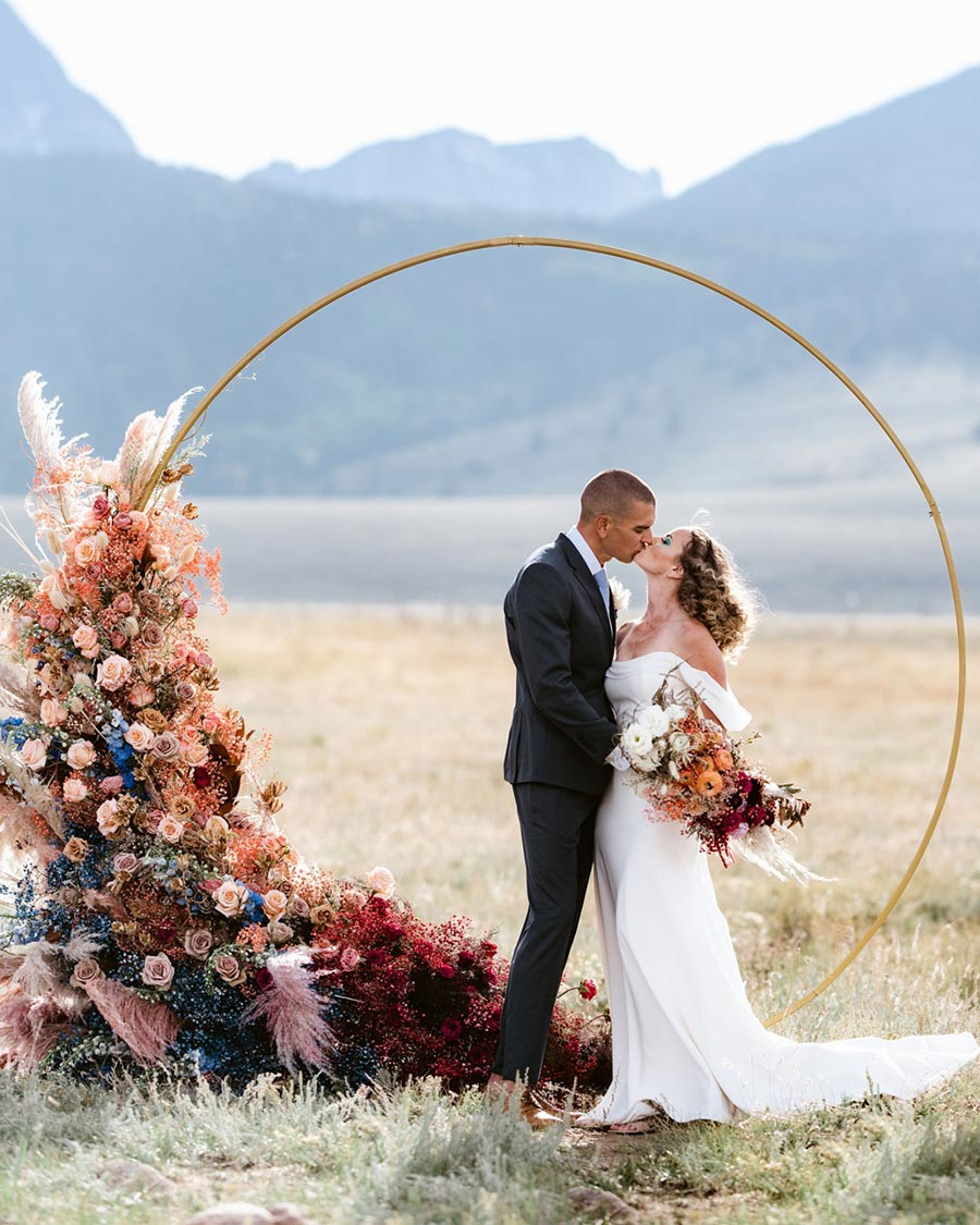 полный гид по свадебной церемонии 5