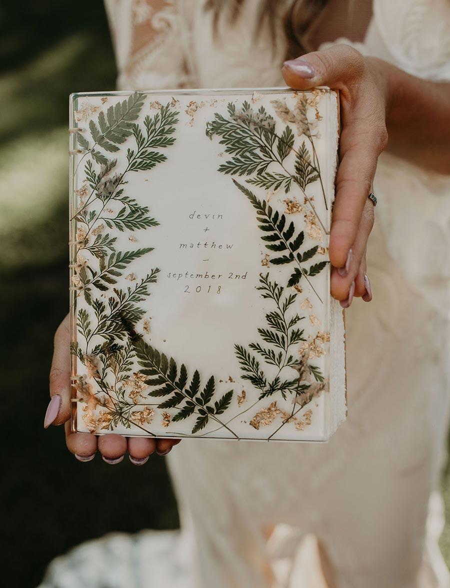 новый тренд свадьба в стиле коттеджкор 17