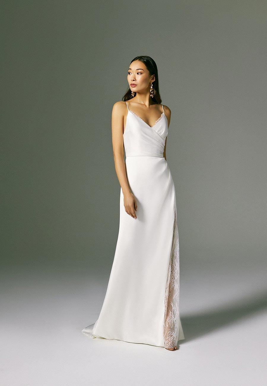 свадебные платья 2022 11