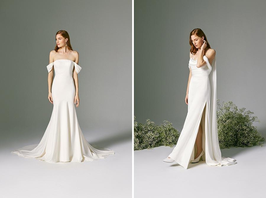 свадебные платья 2022 12