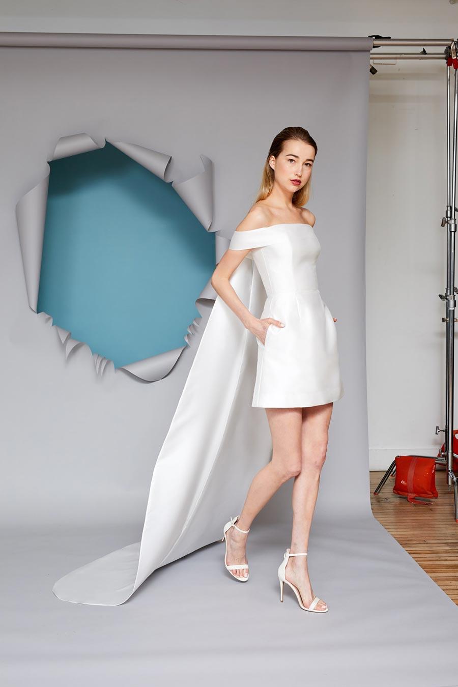 свадебные платья 2022 18