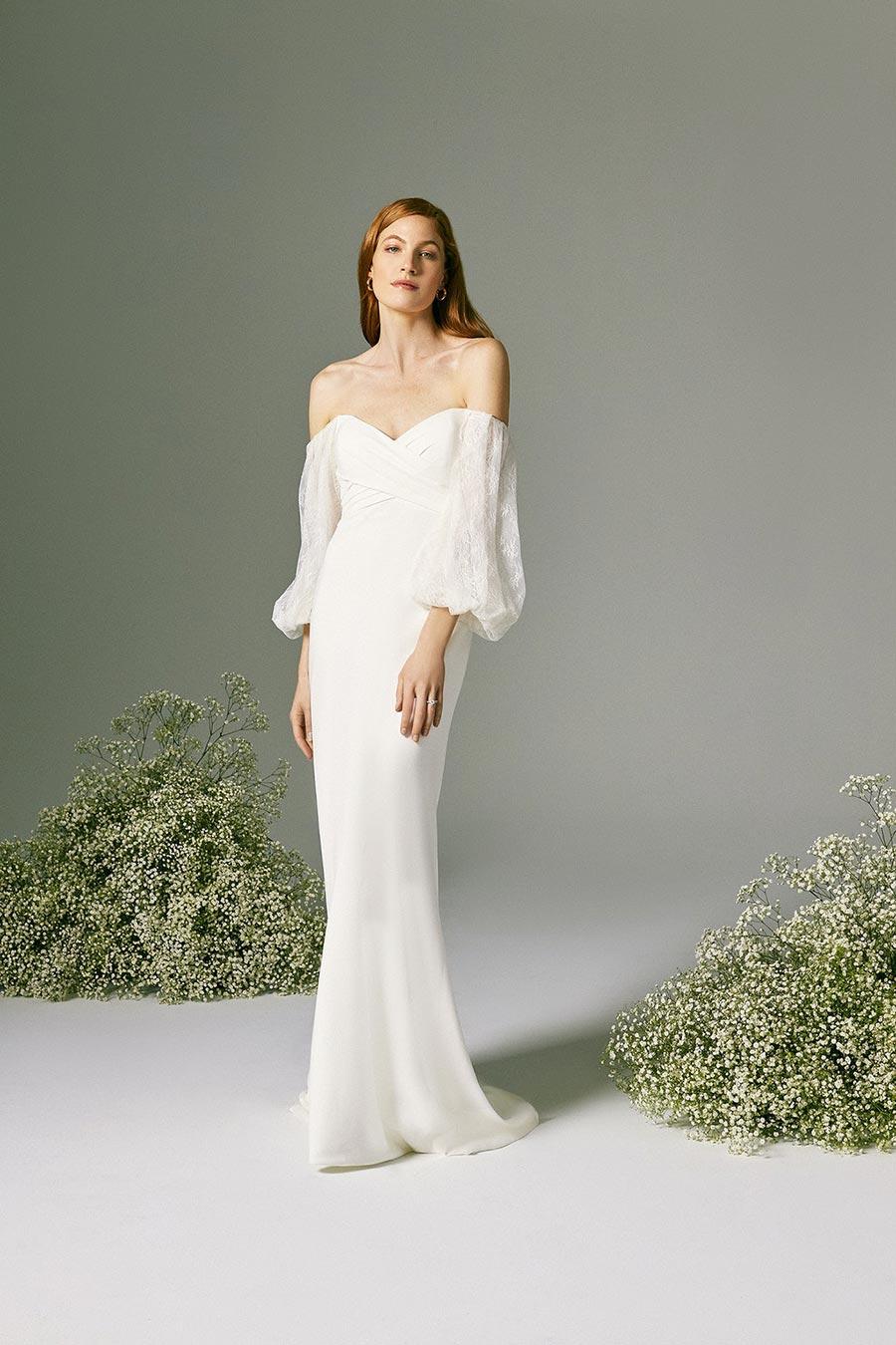 свадебные платья 2022 21