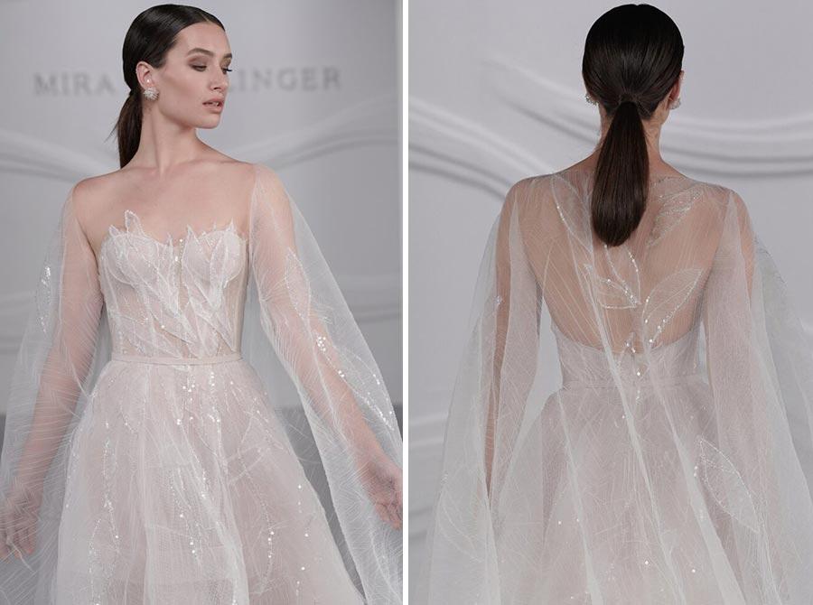 свадебные платья 2022 6