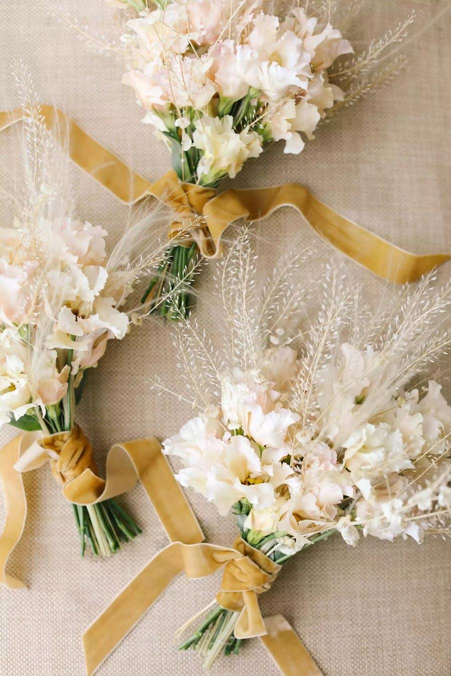 20 новых идей для свадьбы 2022 14