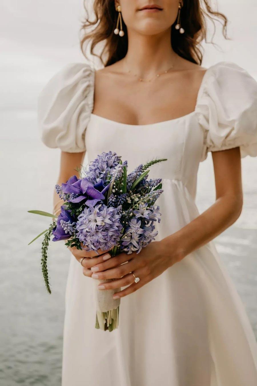 20 новых идей для свадьбы 2022 15
