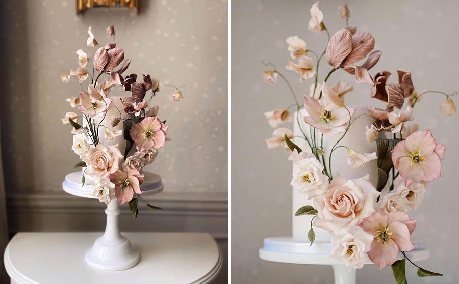 20 новых идей для свадьбы 2022 17