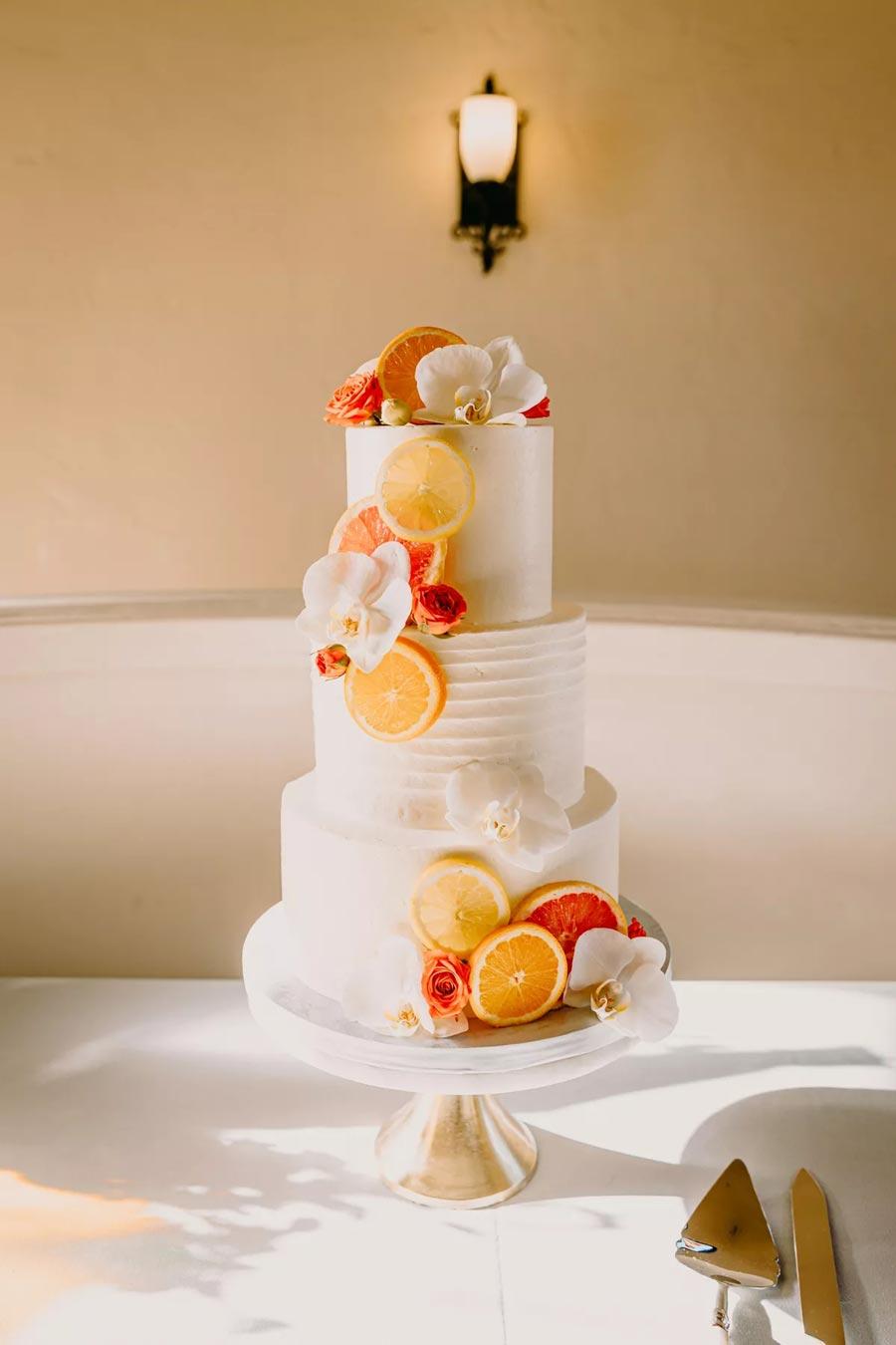 20 новых идей для свадьбы 2022 18