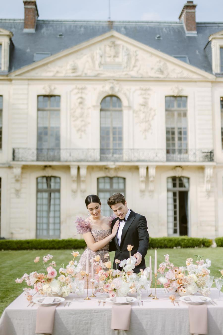 20 новых идей для свадьбы 2022 2