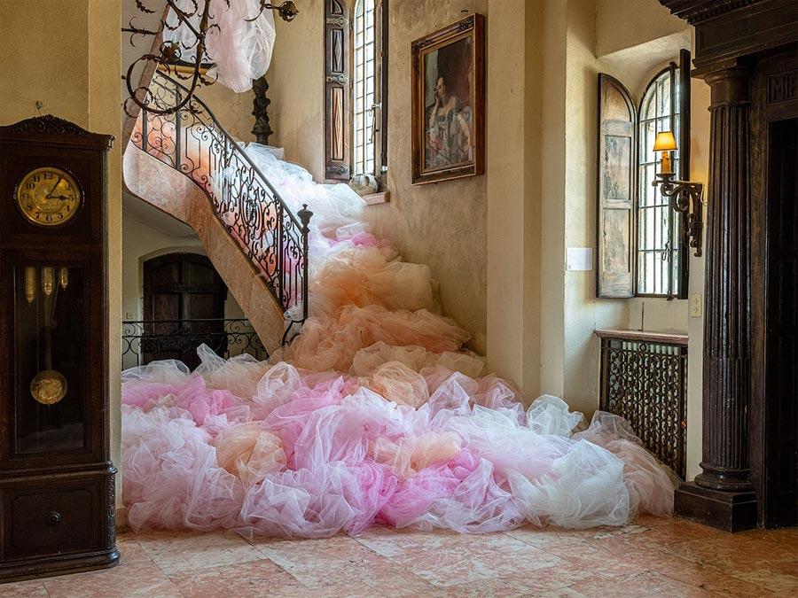 20 новых идей для свадьбы 2022 9
