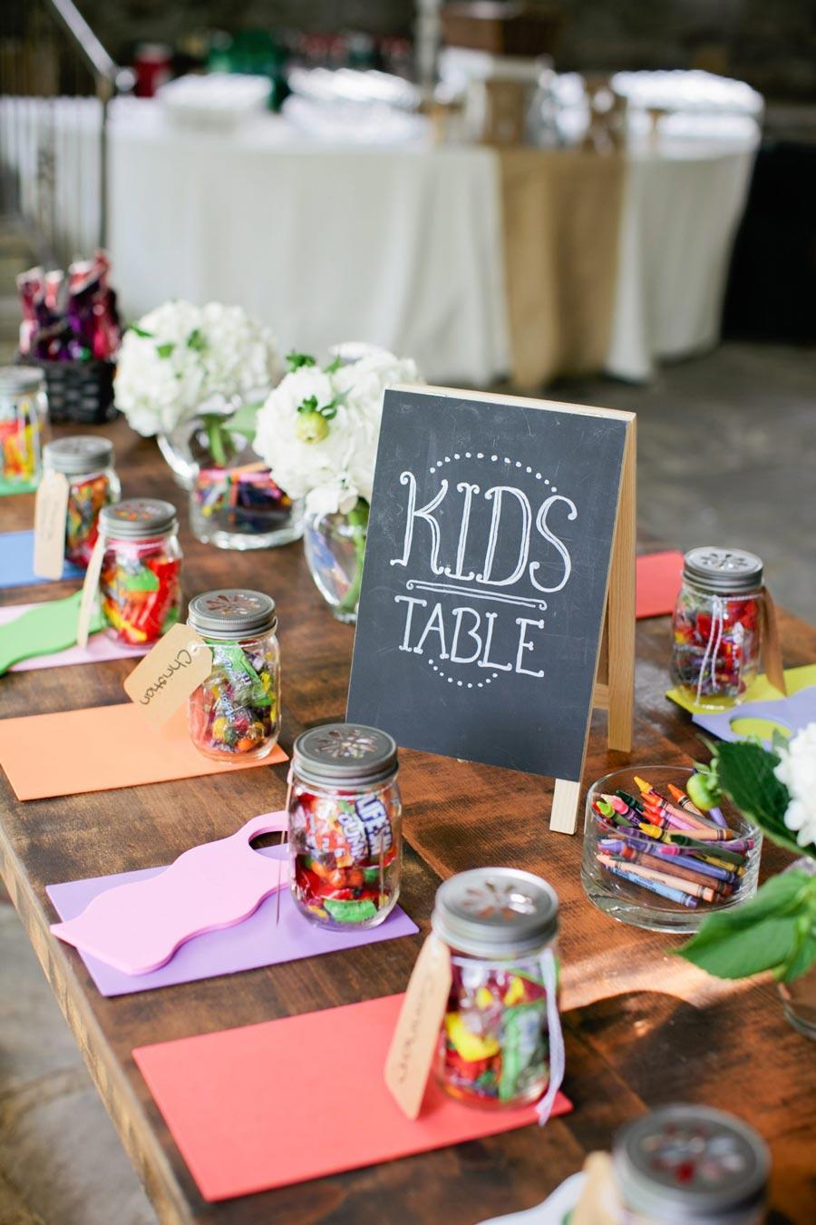 60 крутых идей развлечений для гостей на свадьбе 5