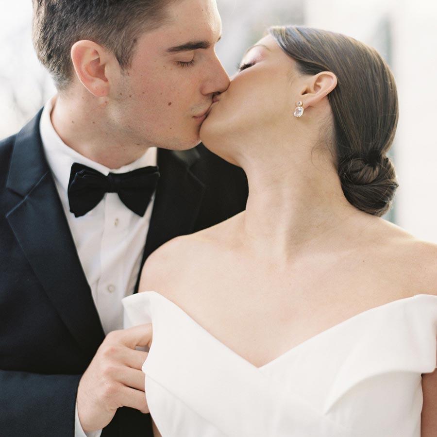 классическая свадьба на современный манер как устроить 1