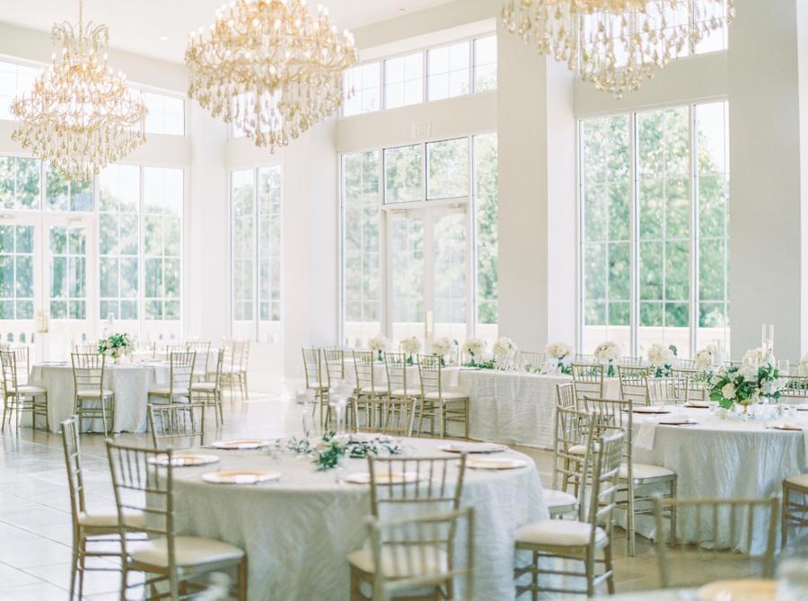 классическая свадьба на современный манер как устроить 14