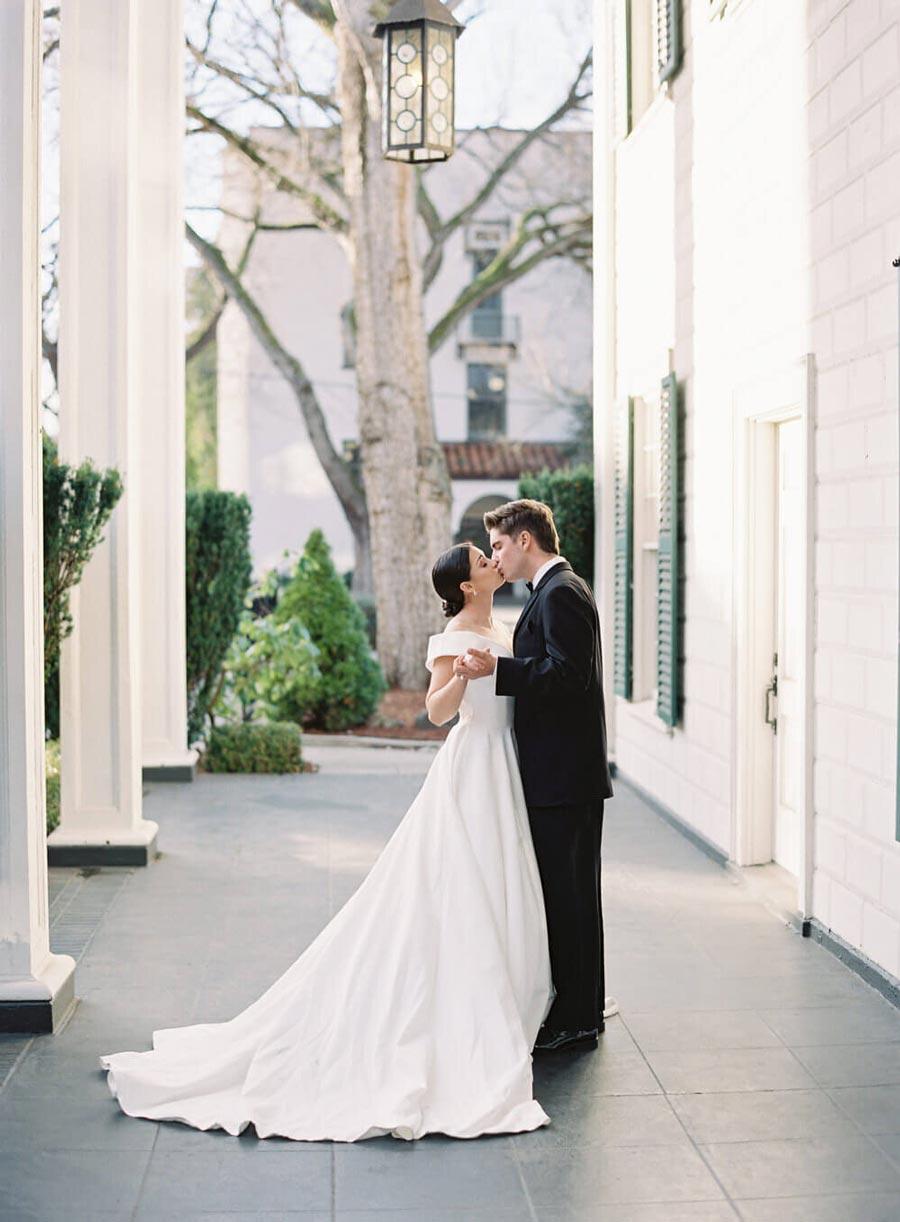 классическая свадьба на современный манер как устроить 19