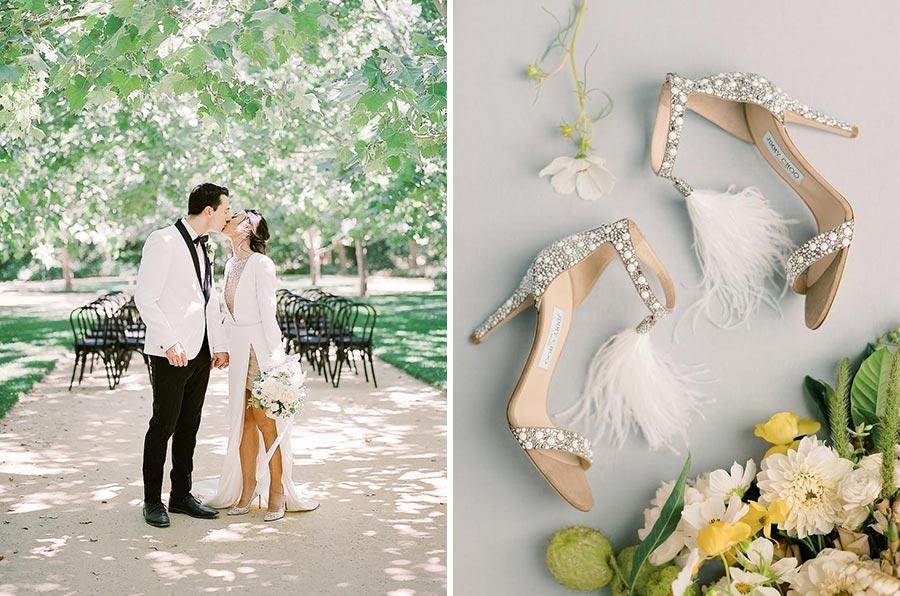 классическая свадьба на современный манер как устроить 21
