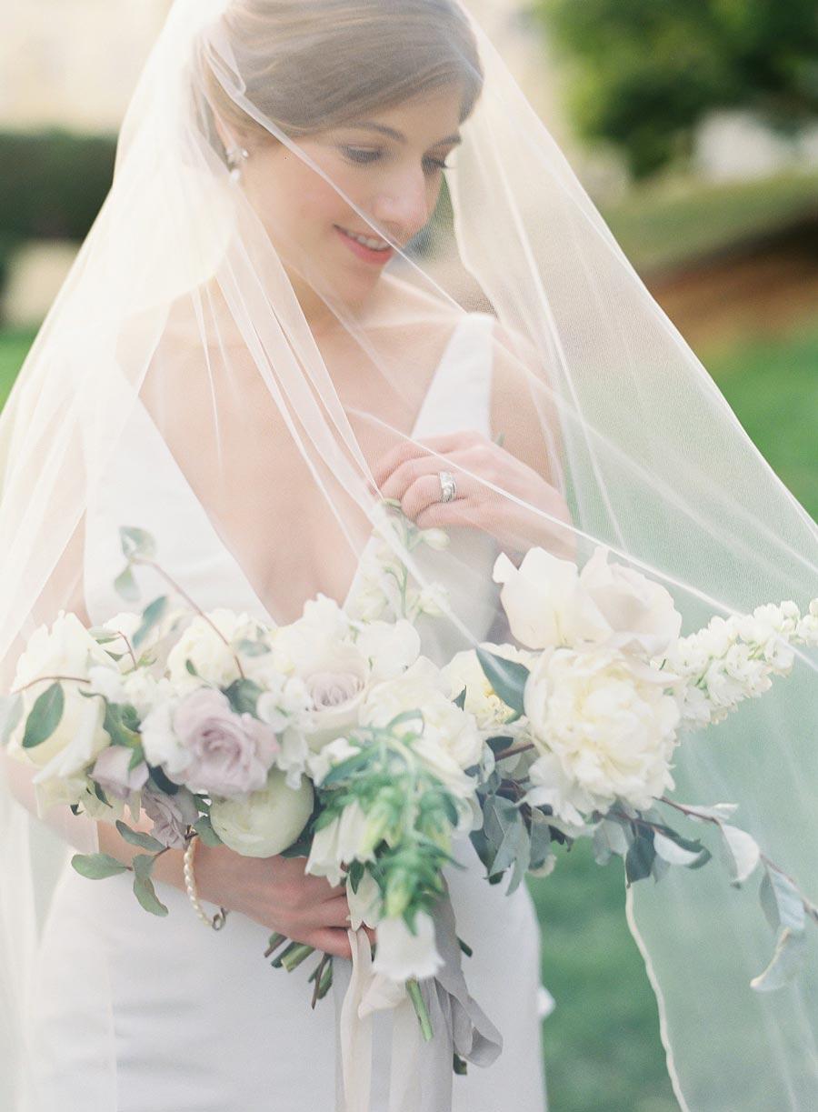 классическая свадьба на современный манер как устроить 22