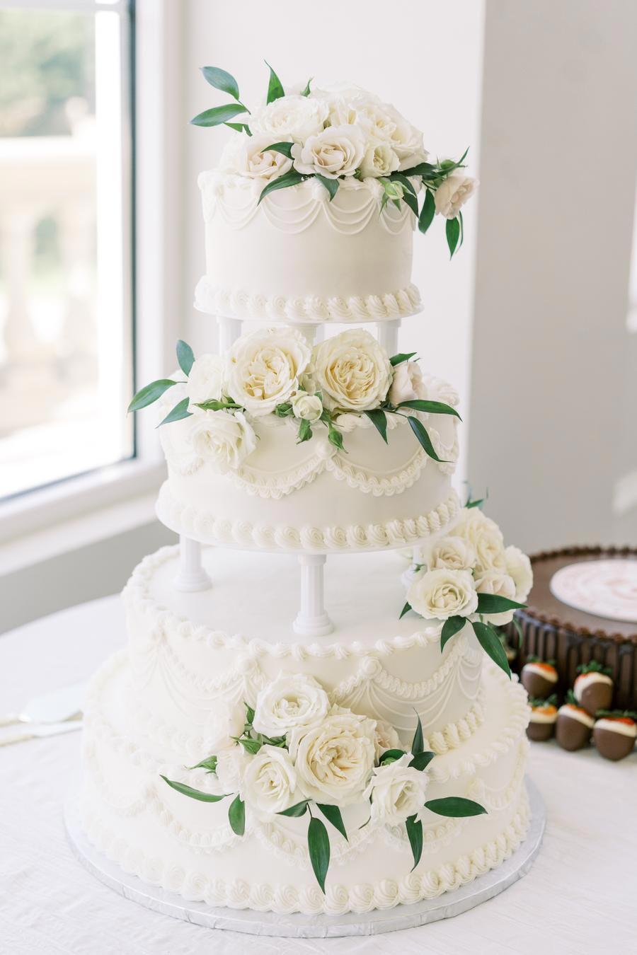 классическая свадьба на современный манер как устроить 29