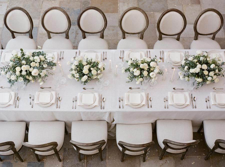 классическая свадьба на современный манер как устроить 7