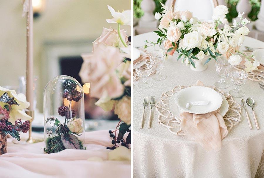 классическая свадьба на современный манер как устроить 9