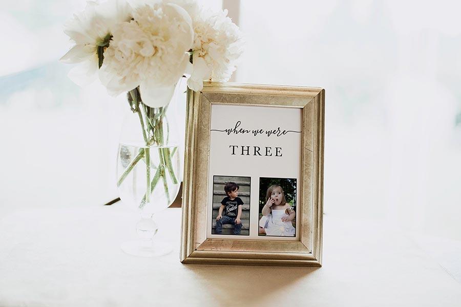 всё что вам надо знать о рассадке гостей на свадьбе 13