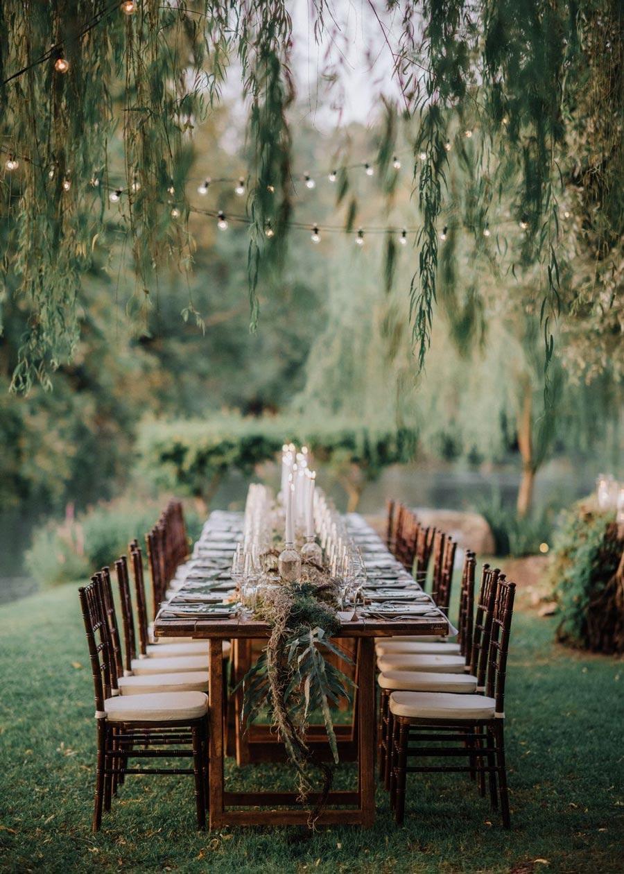 всё что вам надо знать о рассадке гостей на свадьбе 5