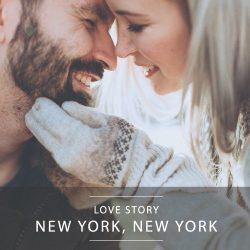 настя и женя в нью-йорке 14