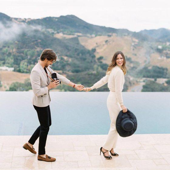 Смотреть Свадебный торт Меган Маркл и принца Гарри нарушает королевскую традицию видео